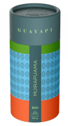 16-05-02-guayapi-117-muirapuama-e1462786707622