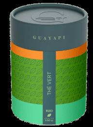 16-05-02-guayapi-the-vert-e1462784986527-192x260