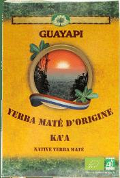 guayapi-nos-produits-epicerie-fine-boite-mate-400-176x260