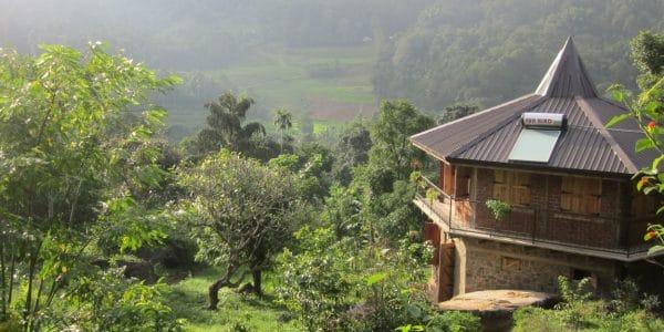 guayapi-accueil-eco-tourisme