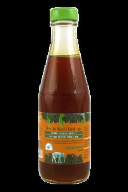 guayapi-nos-produits-epicerie-fine-bouteille-kitul