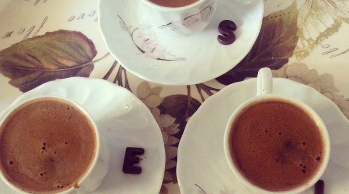 inca cacao