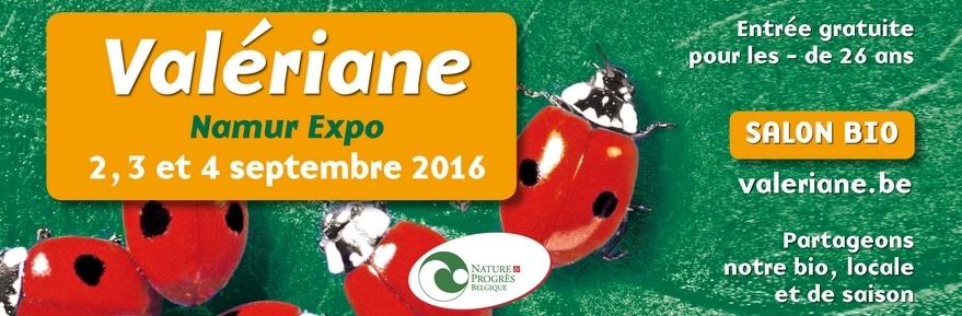 Banner site web_Valeriane2016