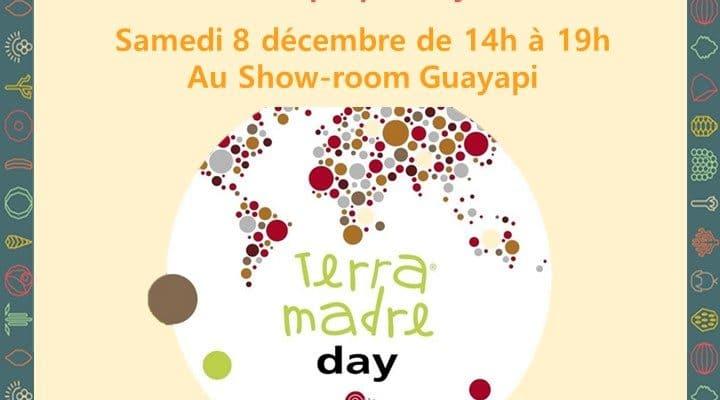 Affiche_8 décembre_Terra Madre Day pour site internet
