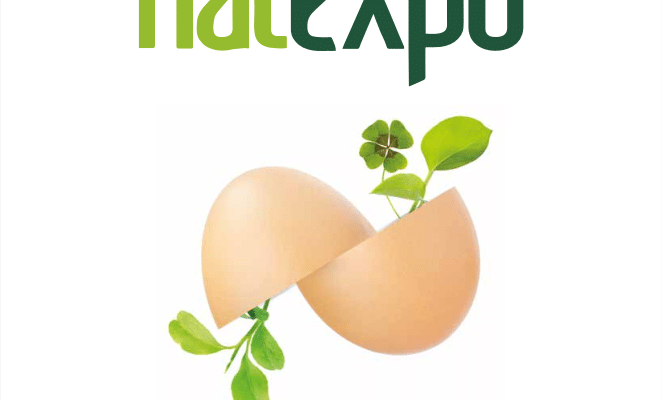 Logo Natexpo