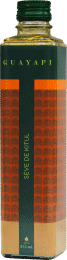 seve-de-kitul-67x260