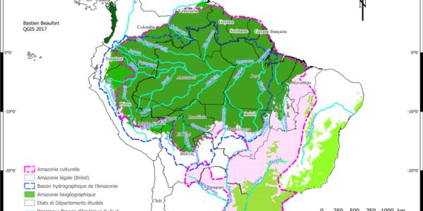 Amazonie_HydroBaciaForestCulturelle_Beaufort