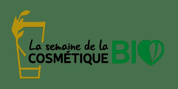 Logo_principal_SCB-01